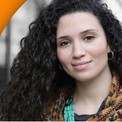 Grande-Bretagne : l'élection d'une musulmane à la tête du plus gros syndicat étudiant critiquée