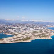 Groupe ADP se retire de la privatisation de l'aéroport de Nice