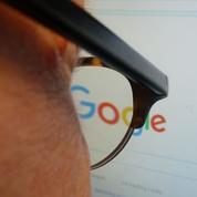 Les données médicales d'1,6 million d'Anglais analysées par Google