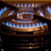 Prix du gaz: des locataires parisiens dénoncent un accord secret