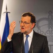 Trois menaces sur la croissance de l'Europe