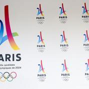 JO 2024 : Paris veut un partenariat avec WWF France