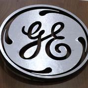 General Electric veut être un leader dans les énergies renouvelables