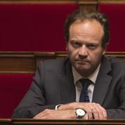 Jean-Marc Germain pose les jalons d'une réconciliation des aubrystes avec Hollande