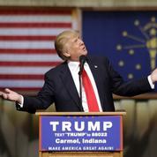 Le vote Trump ou la faillite du politique