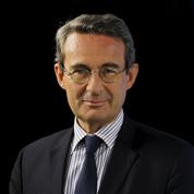 Fromantin peut-il être un Macron de droite?