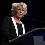 Front national: les fidèles de Jean-Marie Le Pen dénoncent un «malaise»