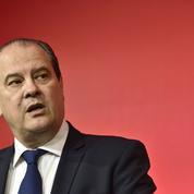 Réunion interdite aux blancs à Paris 8 : les étranges ambiguïtés de certains élus PS