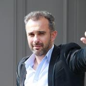 Abdennour Bidar : Pour éviter les guerres identitaires