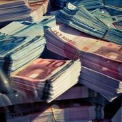 Les pays de l'Union européenne qui limitent déjà les paiements en espèces