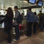 Après les attentats, Bruxelles veut faire revenir les touristes