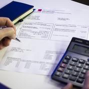 Impôt: combien paierez-vous cette année?