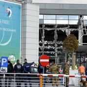 Terrorisme: l'exposition qui dérange à Copenhague