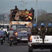 La RD Congo est-elle le malade incurable de l'Afrique?