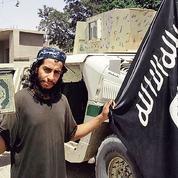 Début du procès de la cellule terroriste de Verviers, instigatrice des attentats de Paris