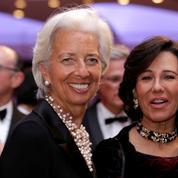 Régulation et crise : une réponse à Madame Lagarde