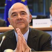 Racines chrétiennes de l'Europe : réponse à Pierre Moscovici