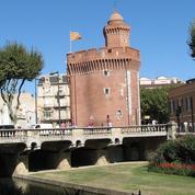 Imbroglio autour du futur nom de la région Languedoc-Roussillon-Midi-Pyrénées