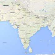 L'Inde pourrait rendre Google Maps illégal