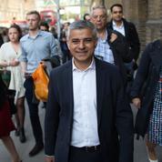 Maire de Londres: le paradoxe français