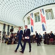 La conversion proeuropénne suspecte de David Cameron