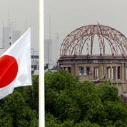 Visite historique de Barack Obama à Hiroshima fin mai