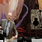 Denis Baupin poussé à quitter son mandat de député