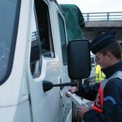 Vers la déjudiciarisation du pacs et de certains délits routiers