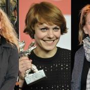 Cannes 2016: les 10 réalisatrices qui vont marquer le festival