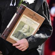 Deux ouvrages de Shakespeare rejoignent la Pléiade