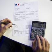 Impôts : déclarer ses revenus donne envie de quitter la France à 41% des contribuables