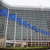 Europe : le débat escamoté de la présidentielle de 2017 ?