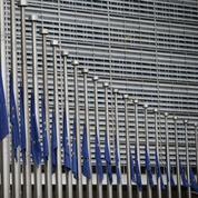 Bruxelles reste ferme contre le dumping chinois