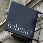 Habitat parie sur la literie pour se remettre sur pied