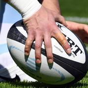 Canal+ conserve l'exclusivité du Top 14 de rugby