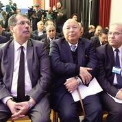 Le «Conseil théologique» du CFCM divise