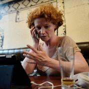 18% des Français affirment avoir été victimes de harcèlement sexuel