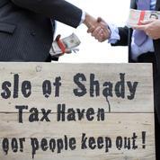 300 économistes appellent à éradiquer les paradis fiscaux