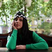 Jamala remporte l'Eurovision en chantant la tragédie des Tatars