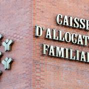 Prime d'activité : débordées, deux agences de la CAF sont fermées au public deux mois