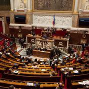 La loi travail votée à l'Assemblée mais encore loin de l'adoption définitive