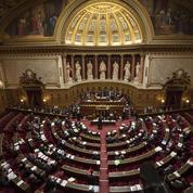 La droite sénatoriale va réécrire la loi travail