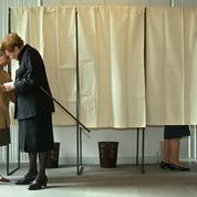 Vote des seniors : l'enjeu de 2017 ?