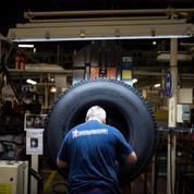 Michelin, l'entreprise du CAC 40 la plus appréciée des Français