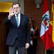 Espagne, Portugal: risques de sanctions