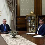 L'arrogance d'Ankara souligne nos failles
