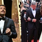 Festival de Cannes : tout ce qu'il faut retenir du vendredi 13 mai