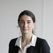 Agnès Verdier-Molinié traque l'absentéisme