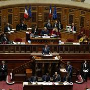 Le Sénat édulcore le projet de loi sur la biodiversité
