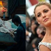 Festival de Cannes : tout ce qu'il faut retenir du samedi 14 mai